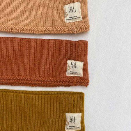 neck warmer colours