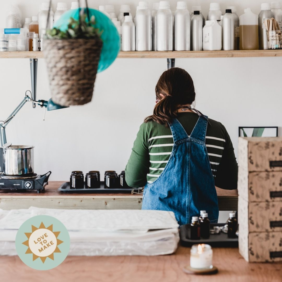 ACORN & PIP LOVES CURATED MARKETPLACE WHY SHOP WITH US