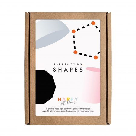 Happy-Little-Doers-Shapes-1
