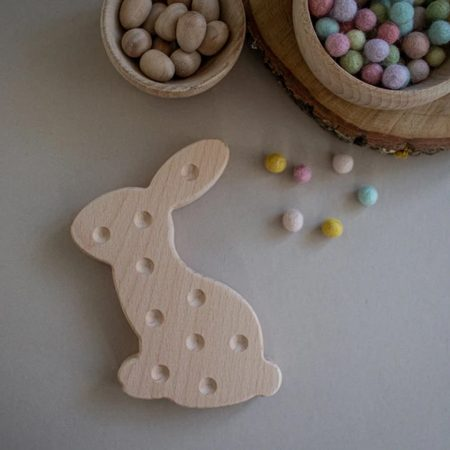 little coach house bunny board